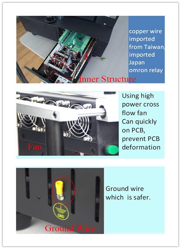dinghua bga key machine soldering iron rework lcd tv motherboard lenovo motherboard repair. Black Bedroom Furniture Sets. Home Design Ideas