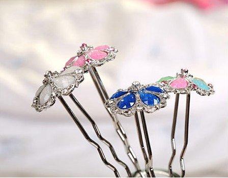 1283413325770 hz myalibaba web8 7683 Cute Hairpins