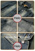 Одежда и Аксессуары HW0124 S