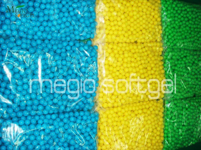 (4)Megio Paintball balls.jpg