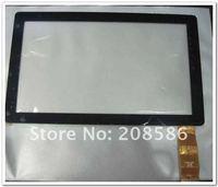 Пленка для планшета 7 7 Allwinner A13 Q88