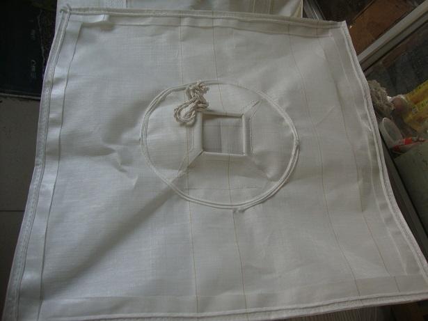 anti-static FIBC bag,big bag
