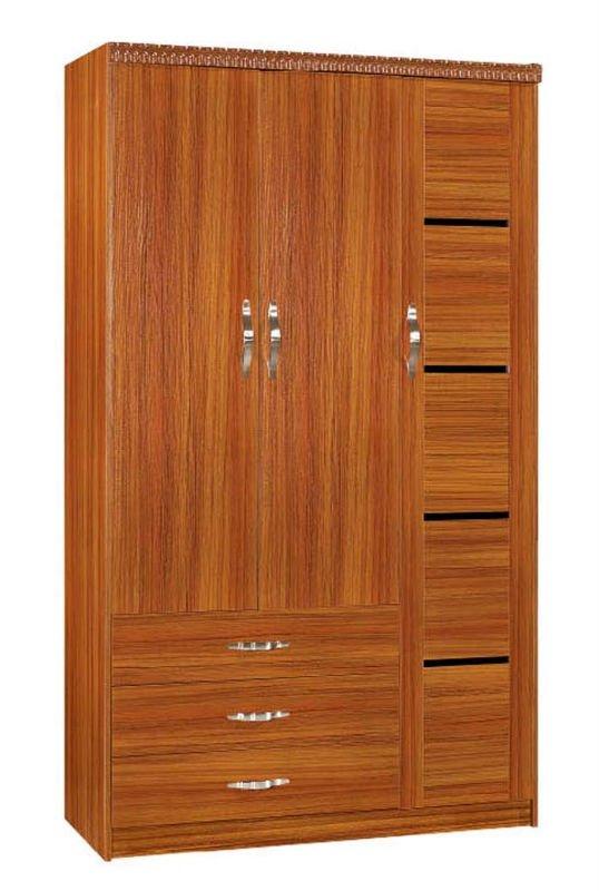 Wooden Wardrobe Closets
