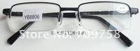 Женские очки для чтения old man reading glasses