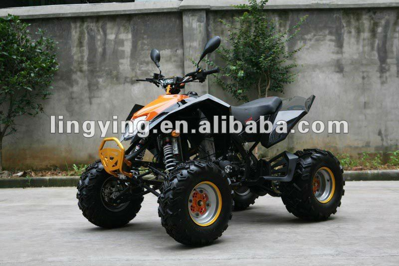 ATV 250cc Quad Bikes 250 (Economic MadMax )