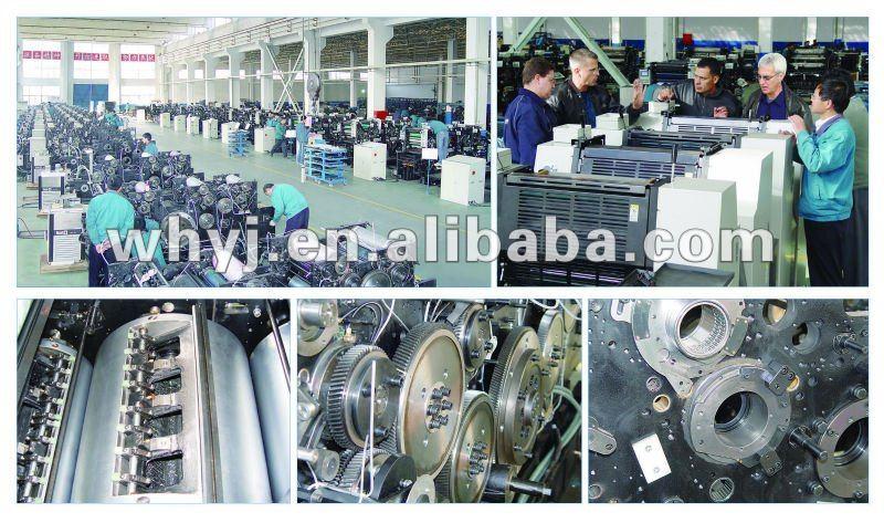 visiting card printing machine price