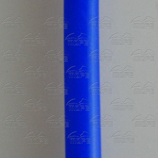 Samco Vacuum Silicone Hose Inner Diameter 4mm 6mm 8mm Red Black Blue Yellow 4mm-blue (10)