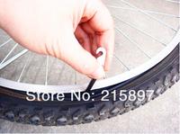 Инструменты для ремонта шин 3pcs/lot Bicycle Tire Levers Bike Repair Tool metal Tyre Repair Tool