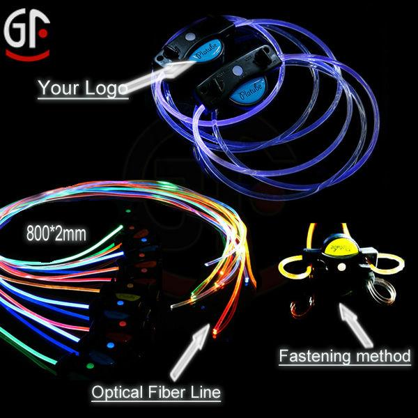 Led Motorcycle Wheel Light