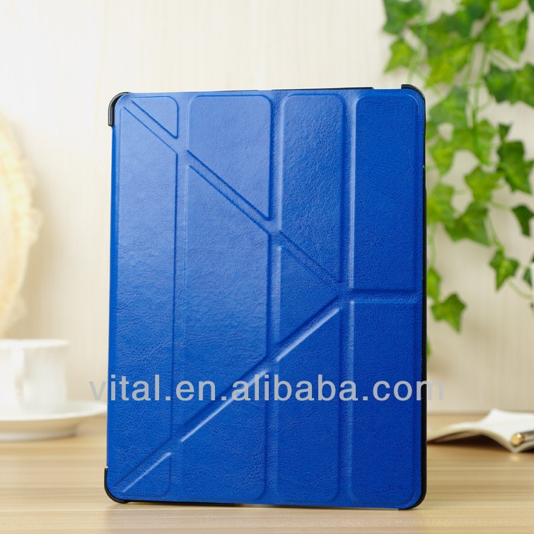 for ipad cover ,wholesale for ipad mini smart cover,for cheap ipad mini case