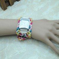 Наручные часы W01