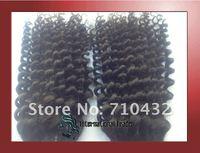 Наращивание волос  deep005