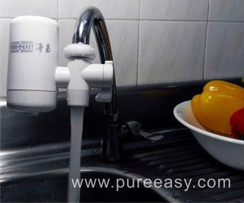 faucet_water_filter_3