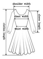 Женское платье G309 Batwing G65398 72