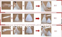 Свадебное платье 2012 bride wedding elegant sweet princess wedding dress tube top type