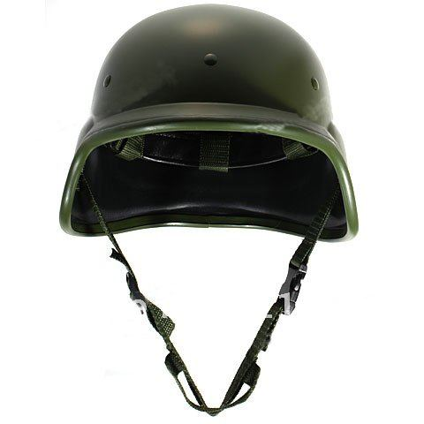 M88-Safety-Helmet-Olive-Green1298229436258-P-43829.jpg