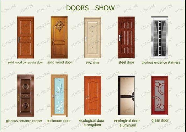 Supply 1 5 hours fire rated door fireproof door window for 1 5 hr fire rated door