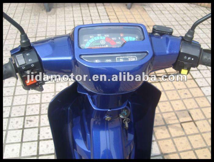 50cc 70cc 80cc 90cc 100cc 110cc 120cc 125cc 140cc cub motorcycle moped yamah jd110-2