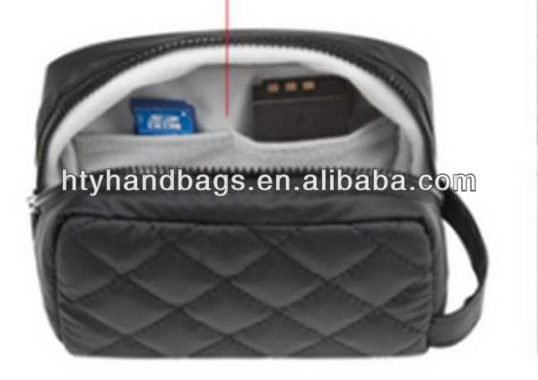 camera bags!HTY-D-018%xjt#2