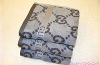 Полотенце Orginal Brand New 100% Cotton towels bath towels 35cmx76cm T001