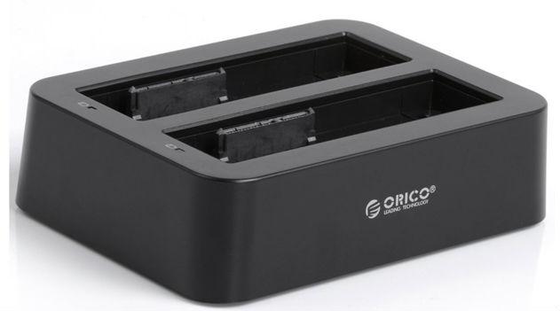 NGUYỄN DƯƠNG - Chuyên Hdd gắn trong - gắn ngoài , HD/3D Player - Audio và máy chiếu - 26