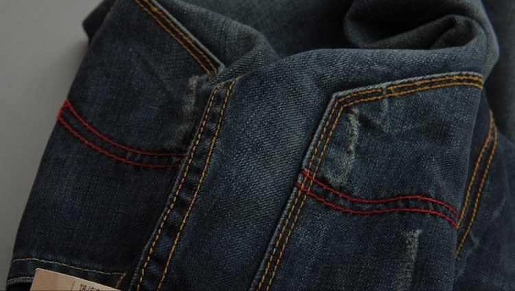 Мужские джинсы ,  V29