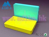 Зарядное устройство Bank Power ADK-B103