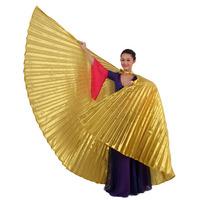 Одежда для танца живота ly155/isis