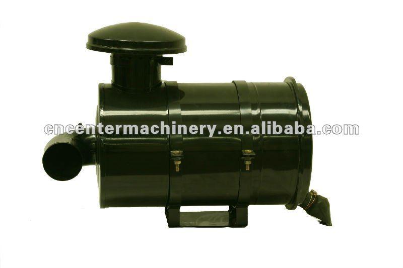 Air Filter LTAA-JQ-K001.JPG