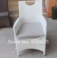2012 leisure dining furniture