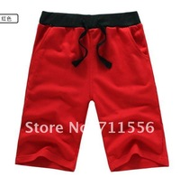 New arrive Men's quick Dry Fabrics Casual Short Pants size: M L XL XXL Free shipping