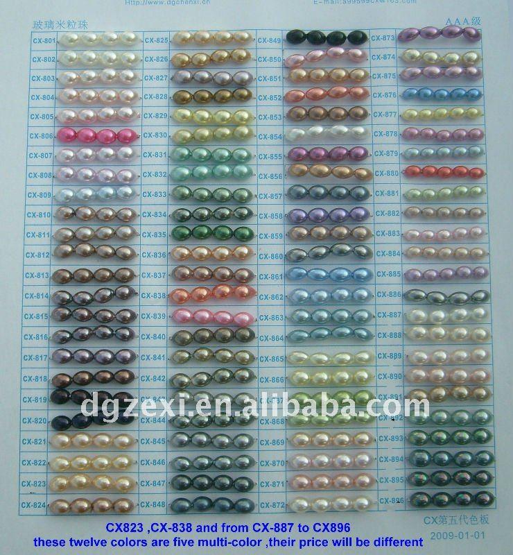 color chart 1.jpg