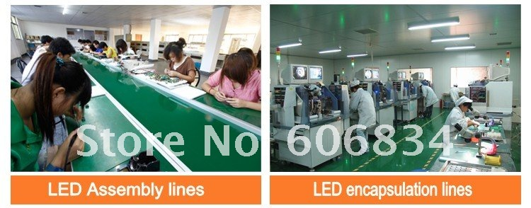 Free shipping 7W LED Track light 7W LED Spotlight 90-100LM/W 2500~8000K,AC85~265V
