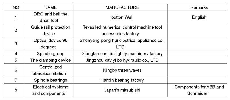 main parts list.jpg