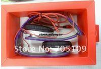 Наушники cheap headphone, Portable headset, Mini HD headphoe, in box Packaging