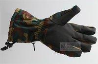 Лыжные перчатки Hot sale Motorcycle gloves