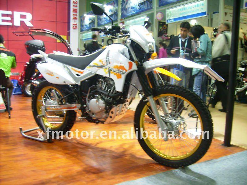 XF200GY-B1.JPG