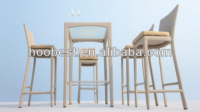mobiliario de jardim em rattan sintetico:Mobiliário de jardim de plástico, fábrica Fabricante Atacado Direto