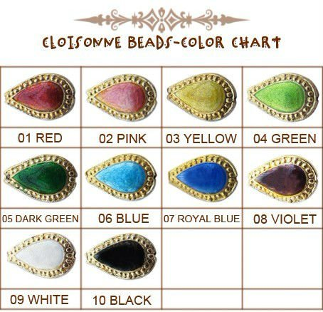 cloisonne beads-color chart.jpg