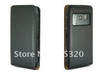 Чехол для для мобильных телефонов Oem Nokia N8 for Nokia N8
