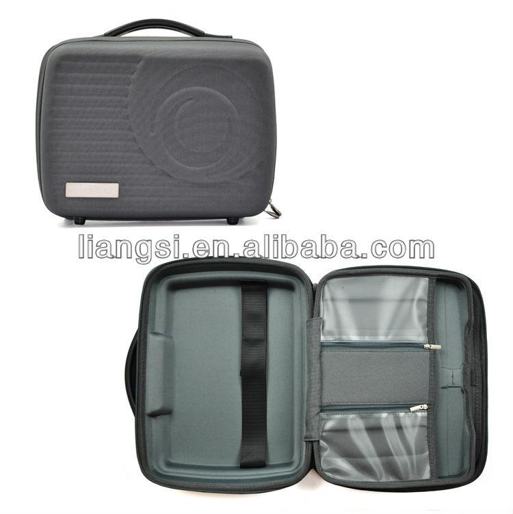 EVA tool case, carry on eva case, hard case for packaging