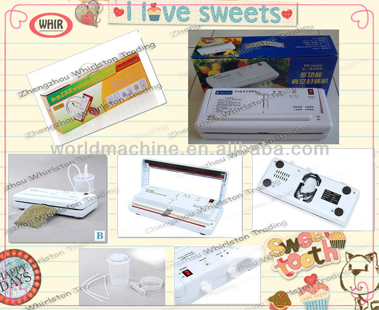 mini vacuum packing machine.jpg