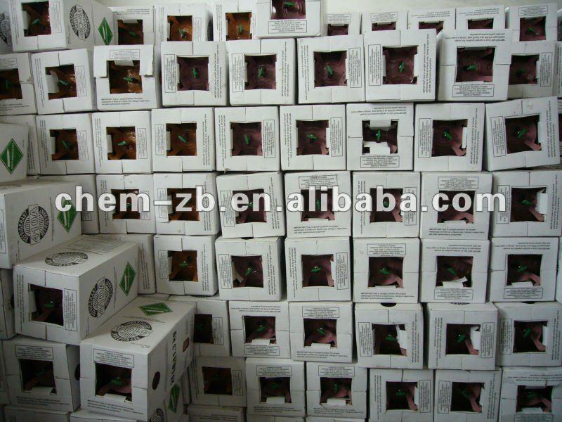 Good Quality Mix Refrigerant R410a Gas,refrigerant gas R140a
