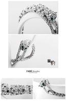 Ювелирное изделие Bracelets