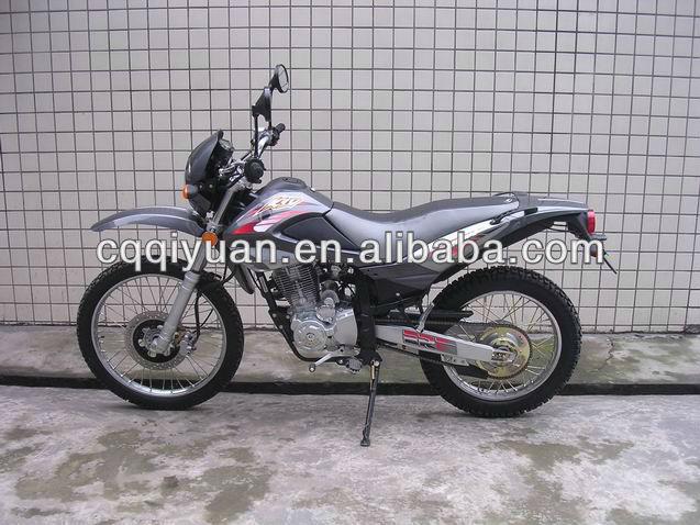 200cc New Dirt Bike Motocross For Sale
