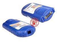 Оборудование для диагностики nexiq USB Link