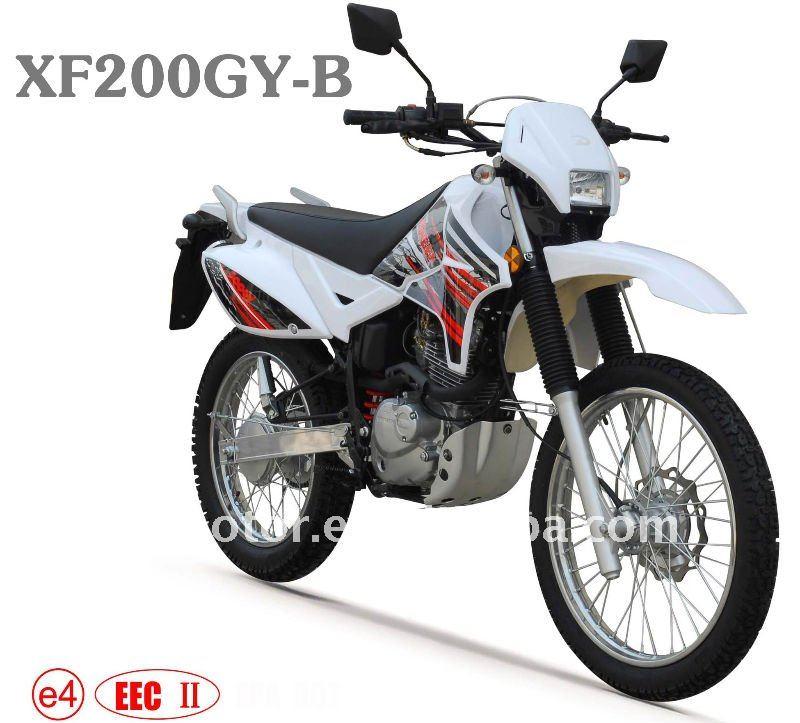 XF200GY-B.jpg