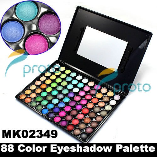 MK02349-88color eyeshadowMAIN.jpg