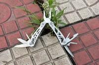 Набор инструментов SG-outdoor Multi 10pcs/Lot SG-MA021558