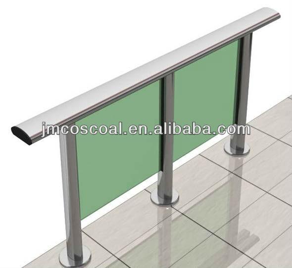 DIY railing.jpg